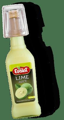 limo juice-min