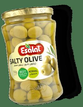 salty olive-min