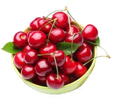cherry-object-new-2
